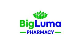 Bigluma Pharmacy